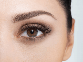 eyelashrodi
